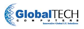 globaltech-logo-01